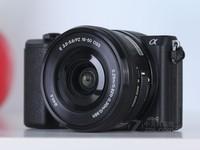 微单相机推荐 索尼A5100山东淄博促销