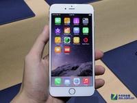 日版无锁苹金色 苹果iPhone6原封热卖
