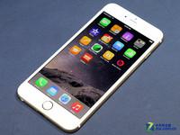 苹果6plus16G多少钱 iphone6售3188元