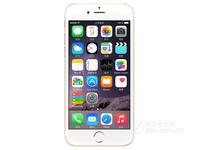 苹果6手机多少钱 超值iPhone6仅1799元