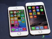 大屏苹果最新款手机 苹果iPhone6 Plus