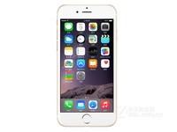 拍照出色画质细腻 苹果6P国行促销2688元