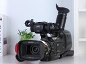 JVC JY-HM95经典高清摄像机特价仅6299