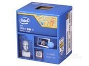 Intel 酷睿i5 4590 散片 南宁报价1190元