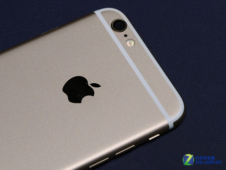 苹果iPhone 6 Plus国行64G 现在多少钱了-苹果iPhone 6(全网通)_觸手h