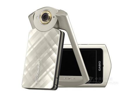 卡西欧TR500促销仅5999元送相机包贴膜