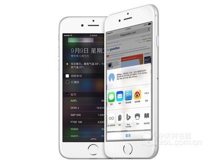 新年需新手机 长沙苹果6plus特价出售