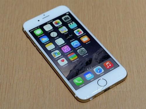 日版港版预定苹果iPhone6国行年内无望轨迹6手机v苹果苹果图片