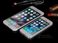支持光学防抖 苹果 iPhone 6 P报2599元