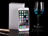 苹果 iPhone 6 Plus全网通仅售3280元