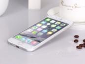 32G金色 苹果iPhone 6 促销价2699元