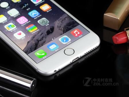 5大屏价实惠 苹果iPhone6 Plus 16G售2188元