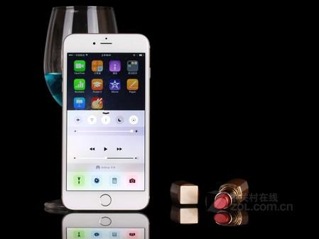 iSight传感器 苹果iPhone 6 P全网通热卖