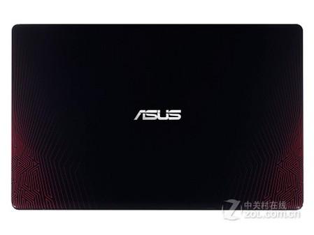 华硕FX50JK4710游戏本 桂林今日特价出售
