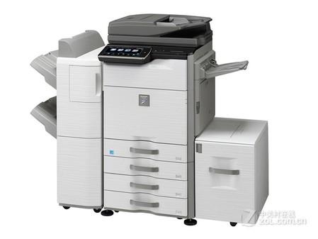 商用打印机  夏普 M3608N安徽售22800元