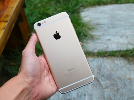 果专卖店苹果 iphone