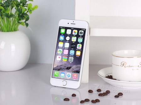 全新苹果6新疆乌鲁木齐晴朗手机同城购售价4050