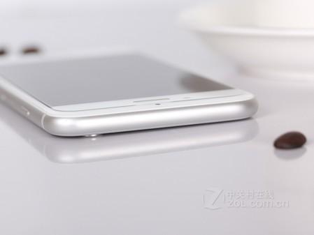 8苹果iPhone6 64g活重庆促销2288元