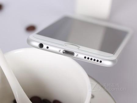 苹果iPhone6便宜的苹果手机 南宁君远有出售