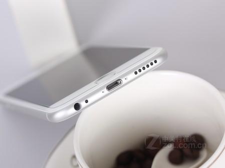 价格很实惠  苹果iPhone 6安徽合肥报2365元