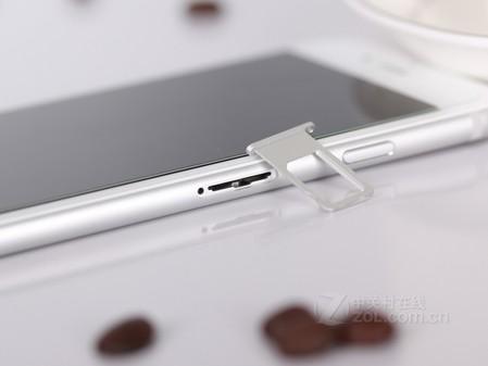 价格很合适 iPhone 6安徽马鞍山报3847元