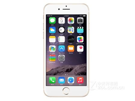 5经典时尚大屏 苹果6Plus 售2488元