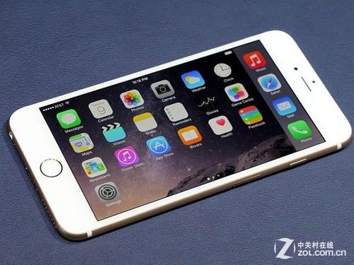 济南首页 济南手机行情 > 正文  ●苹果 iphone6 plus  促销价:6288元