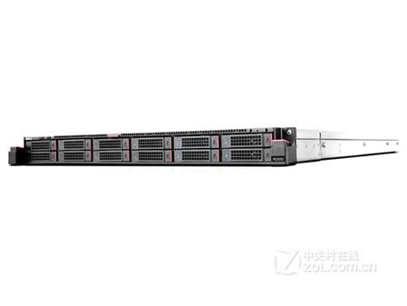ThinkServerRD550高效服务器 南宁有出售