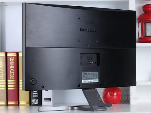 高品质显示器 三星S27D590C济南仅2559