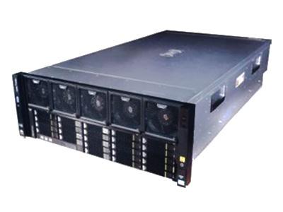业务流畅 华为RH5885H V3仅售60000元