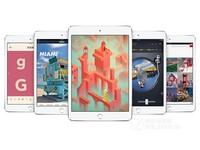视网膜屏 苹果 iPad mini 3安徽售2980元
