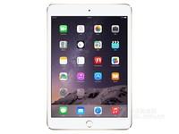 4G时代领先一步 苹果iPad mini3售3650元