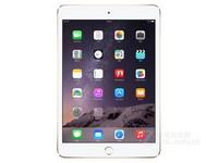 追剧神器 4G版苹果iPad mini3仅3490元