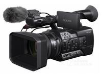 索尼X160专业手持摄像机促销19799元