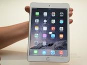长沙分期买苹果ipadair2 0首付0利息售2830