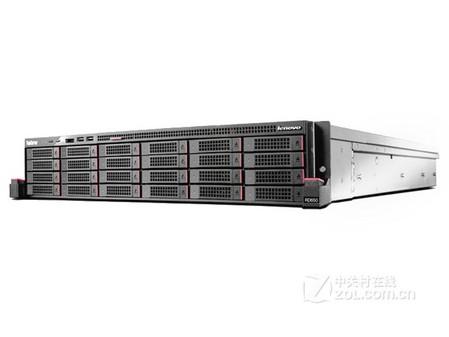 联想RD650 7月主推款RD650 新疆报15600元