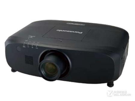 高清投影机 松下SLW65C安徽皓程电子售