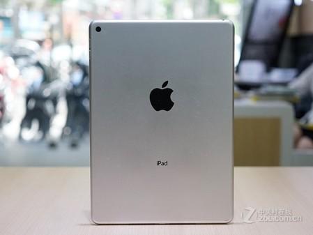 1性能更为强劲苹果iPad Air2银川低价促