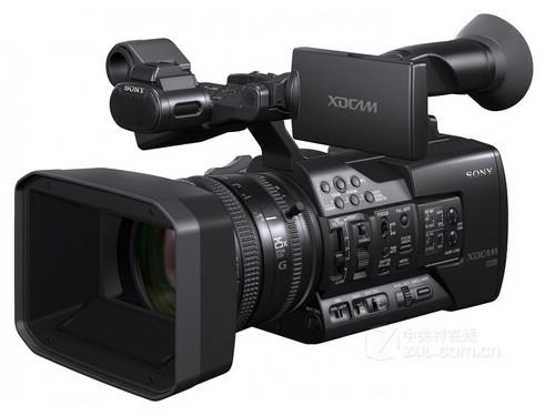 山东摄像机专卖 索尼PXW X160热卖中