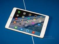 最新最好玩 苹果iPad mini3仅2799元