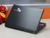 神舟战神Z7-I78172D2游戏笔记本特价5088