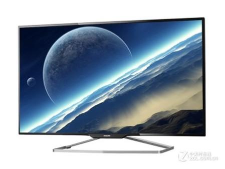 40寸4K显示器 飞利浦BDM4065安徽售3977