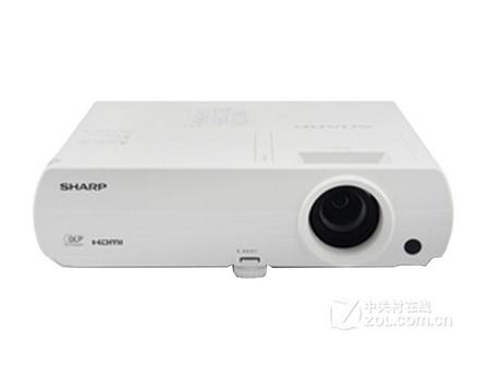 夏普FX8218A        4500元