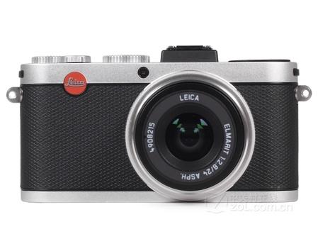 2专业莱卡相机徕卡X2银川仅售8999元