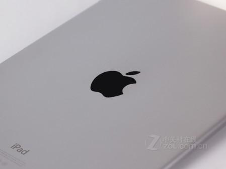 3  苹果新款IPAD 128GB国行报价2399元