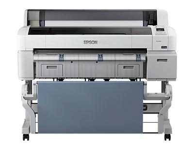 爱普生T7280 绘图仪 高端产品南宁代理商出售