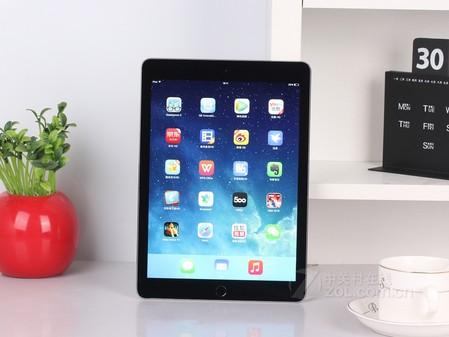 1中卫苹果iPadAir2春季优惠仅售4288元