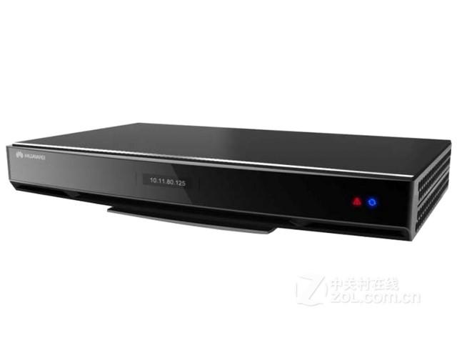 华为te50 会议电视终端 报价53400元