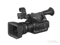 索尼X280数码摄像机济南促销30299元