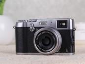 专业拍摄 富士相机X100T报价 5599元